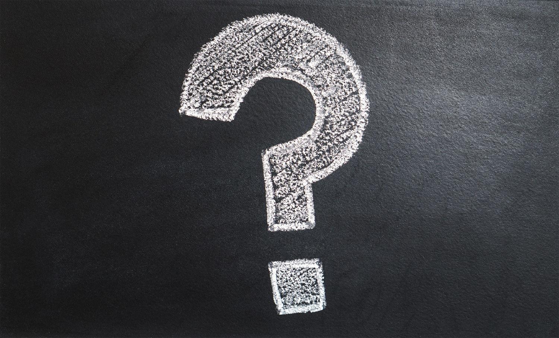 ask-blackboard-3560793