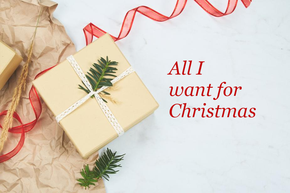 christmas-gift_925x2