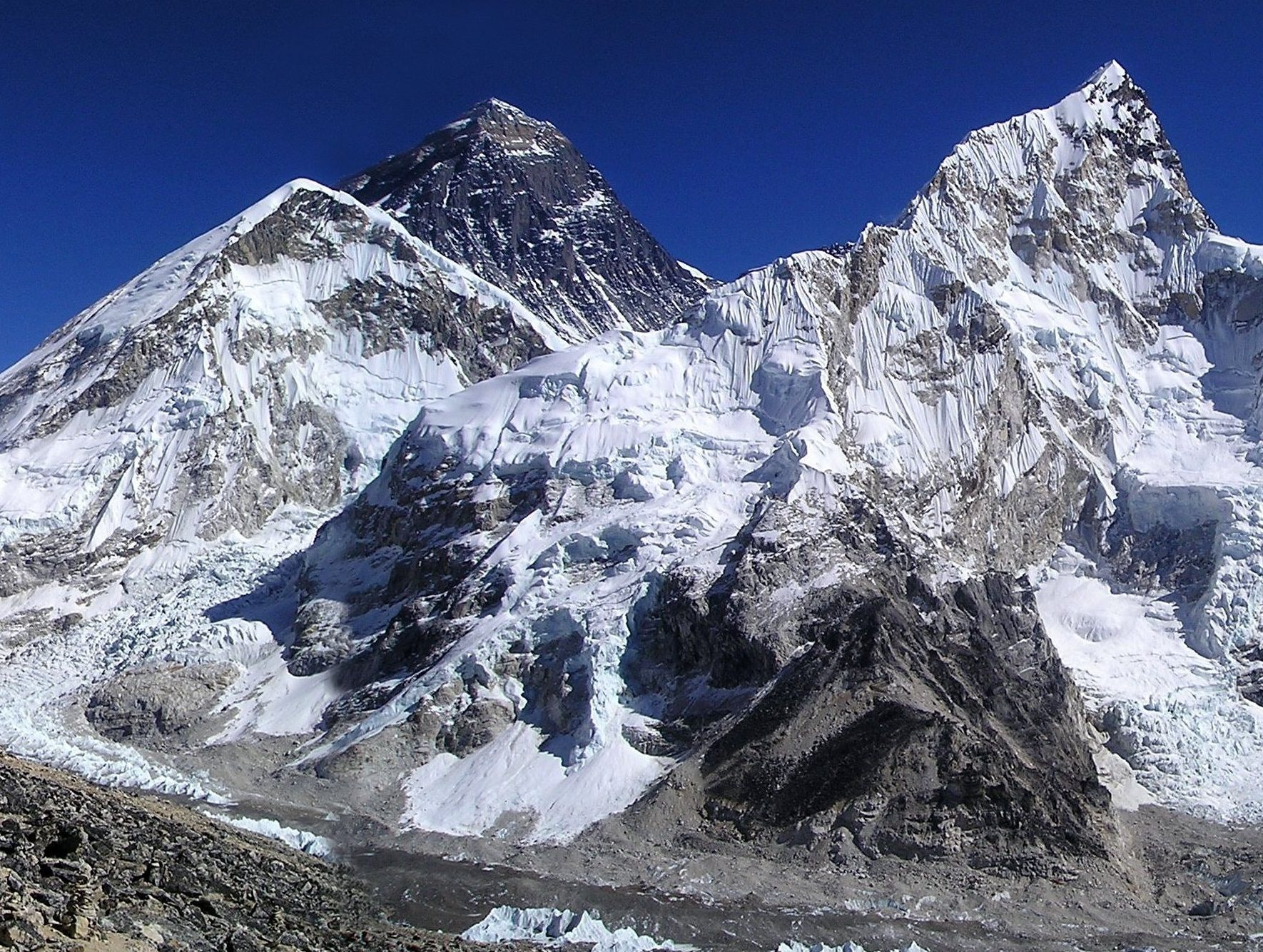 landscape-mountain-peak-mountains-51387