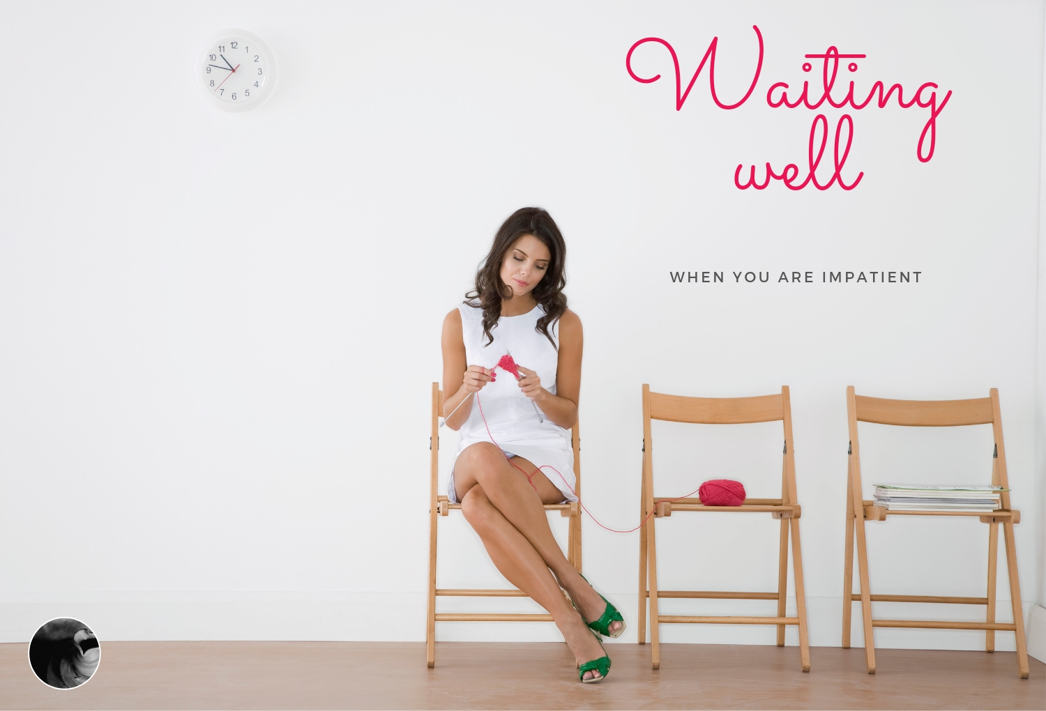 Waiting Well(3)